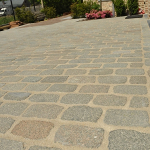 flowpoint flowpoint grout paving setts grout